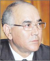 مسطرة إعادة النظر في القرارات الجنائية أمام المجلس الأعلى
