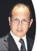 الكروج: سأعتبر نفسي سفيرا للرياضة الفلسطينية