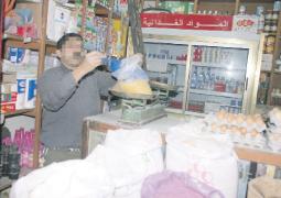 عشرات المخالفات في حملة لمراقبة الأسعار بالبيضاء