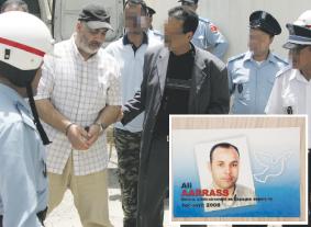 متهم في خلية بليرج يطلب تدخل بلجيكا