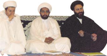 حقائق مثيرة عن الشيعة المغاربة تنشر لأول مرة