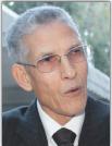 الداودي*: وزير المالية يقود المغرب إلى الحائط
