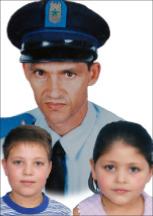 أسرة الشرطي القتيل بالخميسات تطالب بإعادة التحقيق
