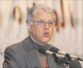 جمعية حقوقية بالمحمدية تراسل الفاسي بشأن ملف السكن