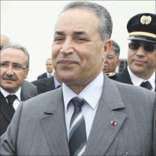 مجلس جهة البيضاء يصادق على مشروع ميزانية التسيير لسنة 2011