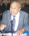 إدارية أكادير تلغي قرارا لمدير الأكاديمية