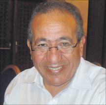 إعفاء مدير أكاديمية مراكش
