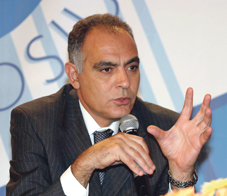 انتفاضة 88 تخيم على ملف مصطفى سلمة بتندوف