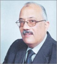 إجراءات تصفية تركات وتعويضات المغاربة المتوفين بالخارج