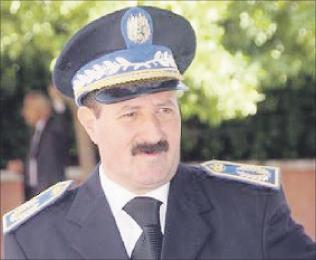 عقوبات صارمة في حق أمنيين لتخليق جهاز الأمن