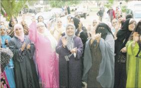 الداخلية تسائل رؤساء جماعات ومسؤولين بإقليم برشيد