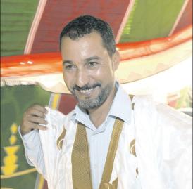 قضية مصطفى سلمة بين الحقوقي والسياسي والدبلوماسي