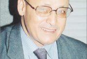 لطافي: النشاط السياسي للأحزاب في الصحراء محدود