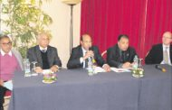 جمعية الصداقة المغربية السويدية تناقش التعاون بين البلدين