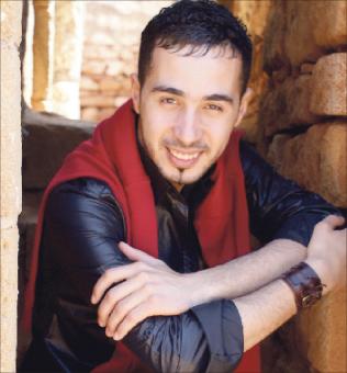 بدر سلطان: لم أتوقع خروجي مبكرا من