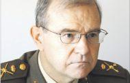 باييستيروس: بوليساريو ستخسر أي حرب مع المغرب