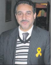 الشرقاوي: لا حاجة للجنة تقصي حقائق العيون