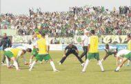 22 لاعبا في لائحة إفريقية أولية للدفاع الجديدي