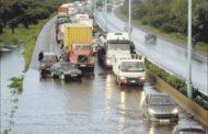 تأخر في أشغال توسيع الطريق السيار البيضاء- الرباط