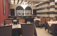مطاعم البيضاء تستقبل 2011 بحلة جديدة