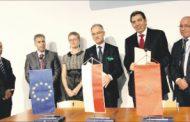المغرب شريك رسمي للصالون الدولي للسياحة ببولونيا