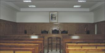 قواعد قانونية معطلة أمام محاضر الشرطة والخبرة
