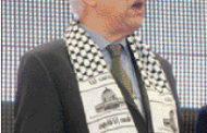 ثلاثة وزراء مرشحون لخلافة عباس الفاسي