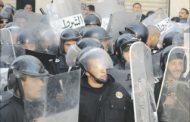 ارتفاع عدد الضحايا في تونس إلى 14
