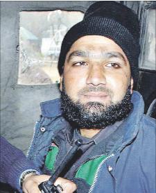 اعتقال قاتل حاكم إقليم البنجاب بباكستان