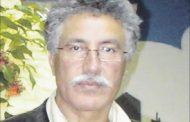 حمة الهمامي : الثورة الشعبية التونسية توجد في منتصف الطريق