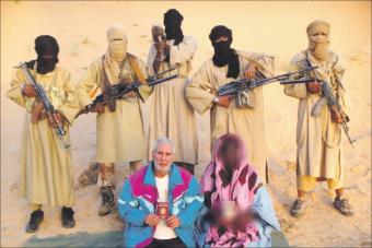 القاعدة في المغرب الإسلامي... المجموعة الإرهابية التي تهدد فرنسا