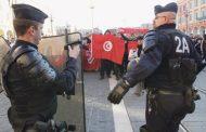 السليمي: تونس في حاجة إلى مصالحة وطنية