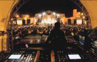 مهرجان الداخلة الموسيقي يكرم عبد الوهاب الدكالي