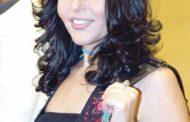 سميرة سعيد: قصرت في حق بلدي المغرب