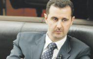 الأسد يتحدث عن إصلاحات لتهدئة الشارع