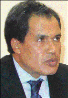 تراجع منتخبين بالداخلة  عن الاستقالة