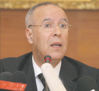 التوفيق: انتشار الإسلام بالمغرب كان بطيئا