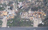 أضرار إعصار ميسوري فاقت 3 ملايير دولار