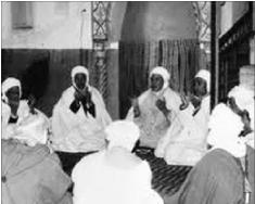 بانوراما الصيف: القضاء في تاريخ المغرب - الحلقة العاشرة -