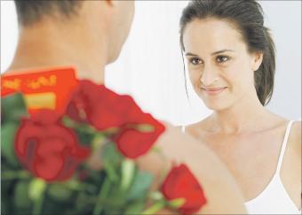 الفتور العاطفي...أقصر الطرق إلى الطلاق