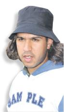 العثماني يتراجع عن اعترافاته باللغة الإنجليزية
