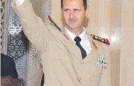 الأمم المتحدة تدعو إلى تحرك موحد ضد الأسد
