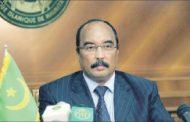 موريتانيا... ربيع ديمقراطي أم تقاسم للمناصب؟