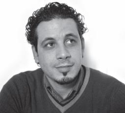 موحجة في دور سينمائي مع علي المجبود