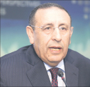 المغرب يعارض كل تدخل عسكري ضد سوريا