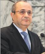 850 مليون درهم أرباح البنك المغربي للتجارة الخارجية