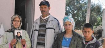 والدة أمينة: ابنتي سُممت ولم تنتحر