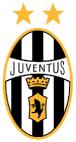 الاتحاد الإيطالي يغرم جوفنتوس