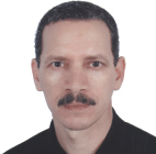 حديث الصباح: هل باتت تونس على أبواب العنف السياسي؟