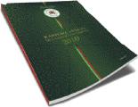 هيأة استشارية للبت في تقرير المجلس الأعلى للحسابات